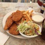 Photo of Breakwater Restaurant