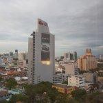Photo of Sunway Hotel Georgetown Penang