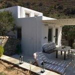 Photo of Paros Apartments