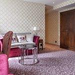 The Hanseatic Hotel Foto