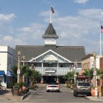Photo of Harborside Restaurant & Grand Ballroom