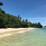 Photo of Kantary Bay, Phuket
