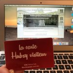 Photo of HUBSY Arts et Metiers