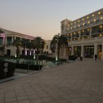 Photo of Hotel Las Arenas Balneario Resort