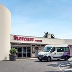 Photo of Mercure Paris Orly Aeroport