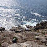 Foto de Faro de Finisterre (Faro de Fisterra)