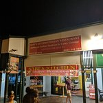 صورة فوتوغرافية لـ Sabi's Kitchen Indian and Seafood Restaurant