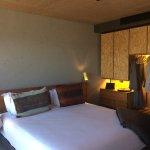 Photo de Hotel Hotel