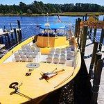 Sea Screamer, Myrtle Beach Dolphin Cruises