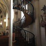 Foto de Loretto Chapel