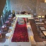 Photo of Hotel Elsereine Osaka