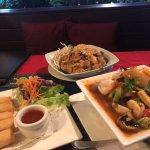 Photo of Choc Dee Thai Restaurant & Takeaway