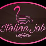 NEW logo, NEW style, SAME HIGH QUALITY COFFEE&FOOD