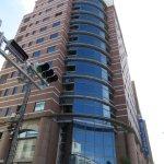 Foto de Kochi Pacific Hotel