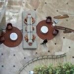 Photo de Grand Tikal Futura Hotel