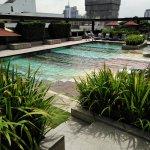 Photo of DoubleTree by Hilton Sukhumvit Bangkok
