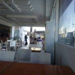 صورة فوتوغرافية لـ كافيه ومطعم فيروز جراند
