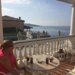 Photo de Hotel Corallo Sorrento