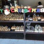 Foto de Real Dutch Bakery