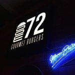 صورة فوتوغرافية لـ Mood 72 Burger