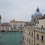 웨스틴 유로파 앤드 레지나, 베네치아의 사진