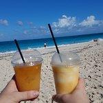 Photo de Ocean Club West