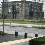 Foto de ATLANTIC Hotel Wilhelmshaven