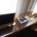 Photo of Hotel Boston