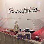 Bild från Biancofarina