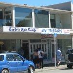 ภาพถ่ายของ Kiwi Takeaways