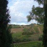 Photo of Agriturismo Fiorano