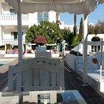 Tasmaria Hotel Apts Photo