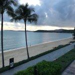 תמונה של Hansar Samui Resort
