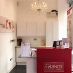 Welcome to Guinot Cricklewood