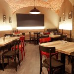 Photo of Trattoria Pizzeria Manzoni