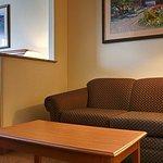 Best Western Plus Ellensburg Hotel Foto
