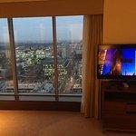 Photo of Hilton Warsaw Hotel & Convention Centre