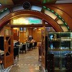 Foto de Hotel Mandalay
