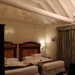 Photo of Aranwa Cusco Boutique Hotel