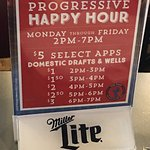 The Post Sports Bar & Grill - Creve Coeur