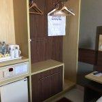 Citymax Hotels Al Barsha Foto