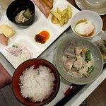 Foto de Hotel Fujita Nara