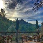 Photo de Calistoga Ranch, An Auberge Resort