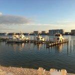 Inn on Destin Harbor Foto