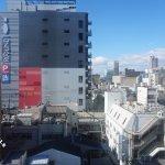Foto de Red Roof Plus Osaka Namba