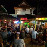 Photo of Freedom Way Bar & Restaurant Koh Samui