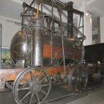 Foto di Science Museum