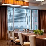 Meeting Rooms (Knox & Yeager)
