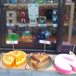 Savons artisanales à Kaysersberg