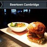 Beertown BIG